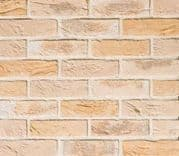 TBS Beyton Cream Multi Brick