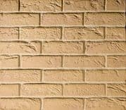 TBS Gault Stock Brick