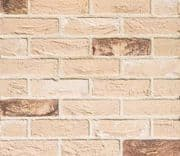 TBS Kingshall Cream Multi Brick