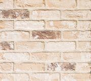 TBS Olde Elsworth Cream Brick