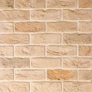 TBS Shelford Cream Brick