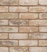 Wienerberger St Ives Cream Rustica Brick