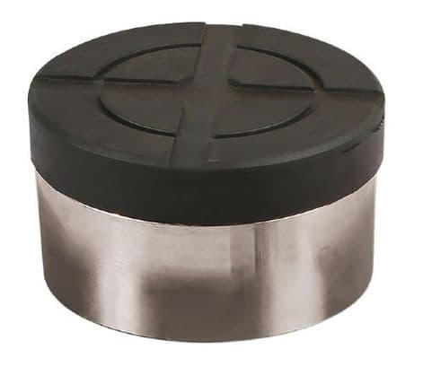 Laser 4368 Extension Cup - 50mm