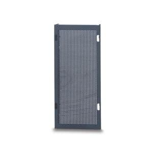 Beta 3700/PFL Perforated Side Panel For C37