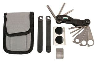 Kamasa 56099 Bicycle Tool Kit