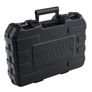Kielder KWT-BMC-03 Carry Case For KWT-007 Angle Grinders