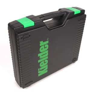Kielder KWT-PP-0506 Pro Carry Case for KWT-001 Combi Drill and Drill Driver