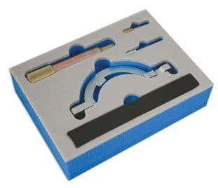 Laser 3580 Engine Timing Tools Fits GM