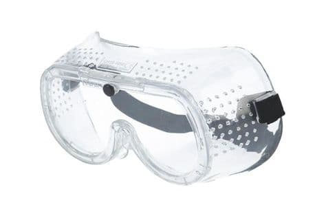 Laser 8041 Safety Goggles (0342 replaced with 8041)