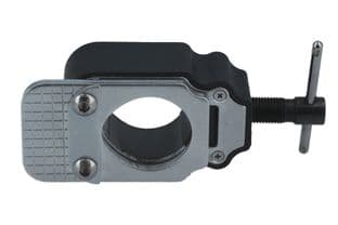 Laser 8178 LTR Tube Cutting Guide