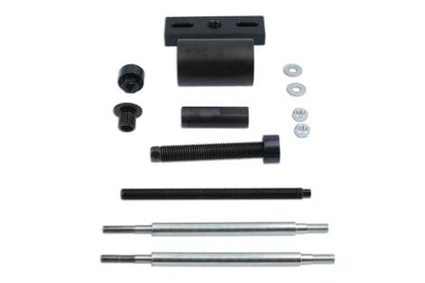 Laser 8272 Ball Joint Removal & Installation Tool For Ford Transit