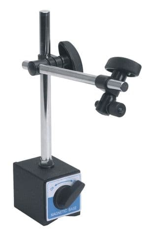 Sealey AK958 Magnetic Stand without Indicator