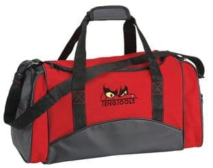 Teng P-BM Teng Tools Travel Bag 430 x 255 x 290mm