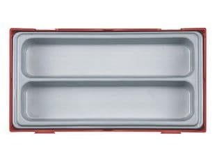 Teng TT02 Storage Tray - 2 Compartment