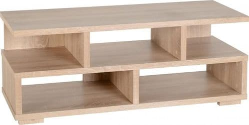 TV Stands / Entertainment Units