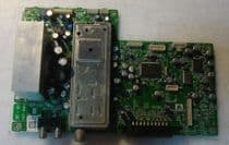 1-863-275-17 (1-724-775-17) - Main Board - Sony