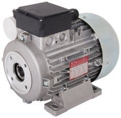 110V Electric Motor - 1.5 Hp - 2800 Rpm 604-1002
