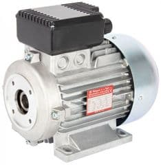 110V Electric Motor - 2.0 Hp - 1450 Rpm 604-1039