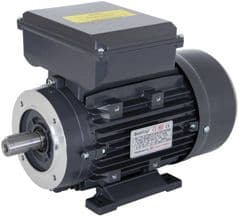 110V Electric Motor - 2.0 Hp - 1450 Rpm 604-1050