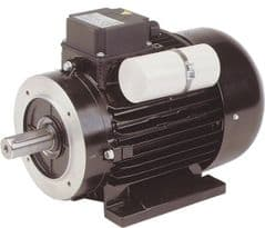 240V Electric Motor - 1.0 Hp - 1450 Rpm 604-1056