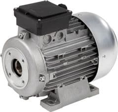 240V Electric Motor - 2.0 Hp - 1450 Rpm 604-1022