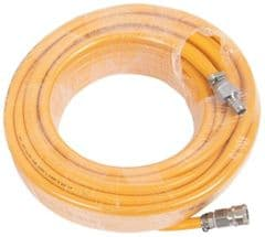 25M Delivery Hose Kit For SW2010PHR Spray Wash unit  - 209-1042