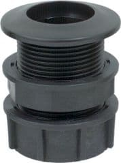 805 Series Complete Tank Outlet 8051301