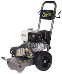 Cobra 15250 Petrol Pressure Washer CT15250PHR