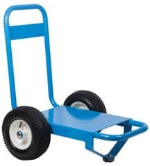Evolution Series Large Trolley 9918-2105