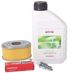 Honda Engine Service Kit 699-1003