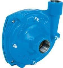 Hypro 9200 Series Pump - Reverse Rotation 9203C-R