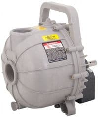 Pacer S Series Pump 200PPV-PED