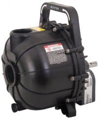 Pacer S Series Pump 207P-PED