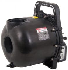 Pacer S Series Pump 300P-PED