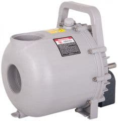 Pacer S Series Pump 300PPV-PED
