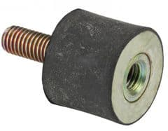 Rubber Mounting 603-1195