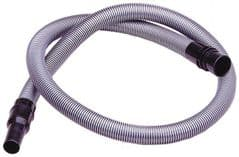 Complete Hose Assembly 9917-2551-OTT