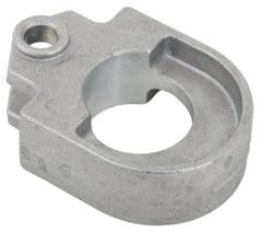 Connecting Rod 51.0300.22