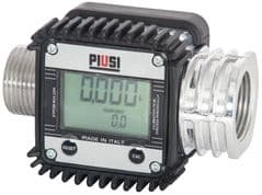 Digital Flow Meter for Diesel 105-1000