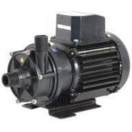 Electric Driven Magnetic Drive Pumps