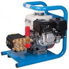 Evolution 1 13150 Petrol Pressure Washer E1F13150PHR