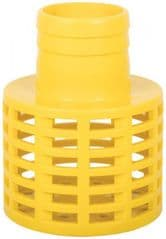 Honda Foot Filter 78325-YG4-000
