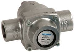 Hypro 4101 Series Roller Pump - Poly Rollers - 4101XL-T3