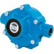 Hypro 7560 Series Pumps