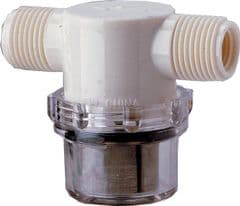 Hypro In Line Filter 3350-0082