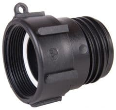 IBC Threaded Adaptor 505-1056