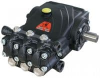 Interpump MF2-82 Series Pumps