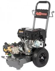 LC 15250 Petrol Pressure Washer LCT15250PLR