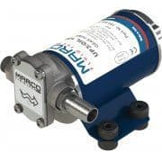 Marco UP / OIL Series Pumps