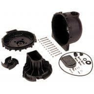 Pacer S Pump Kits & Accessories